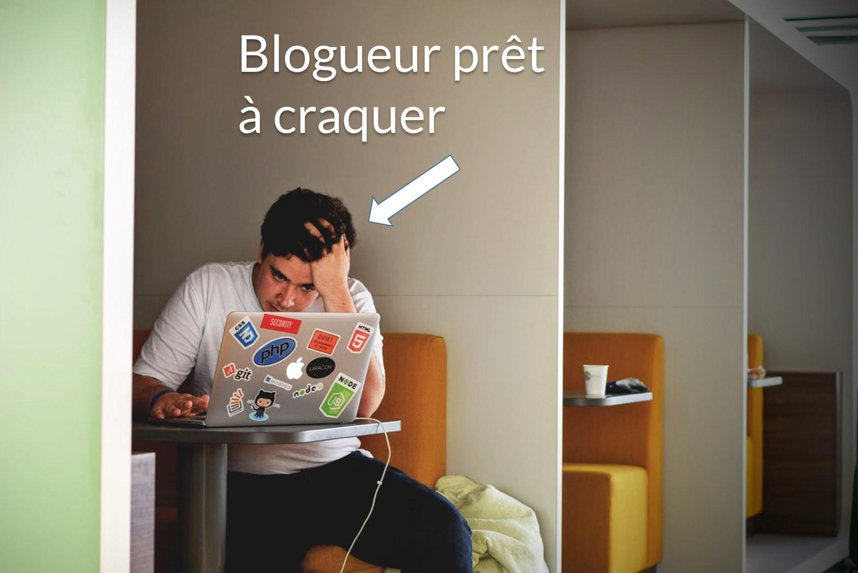 blog-sans-relache
