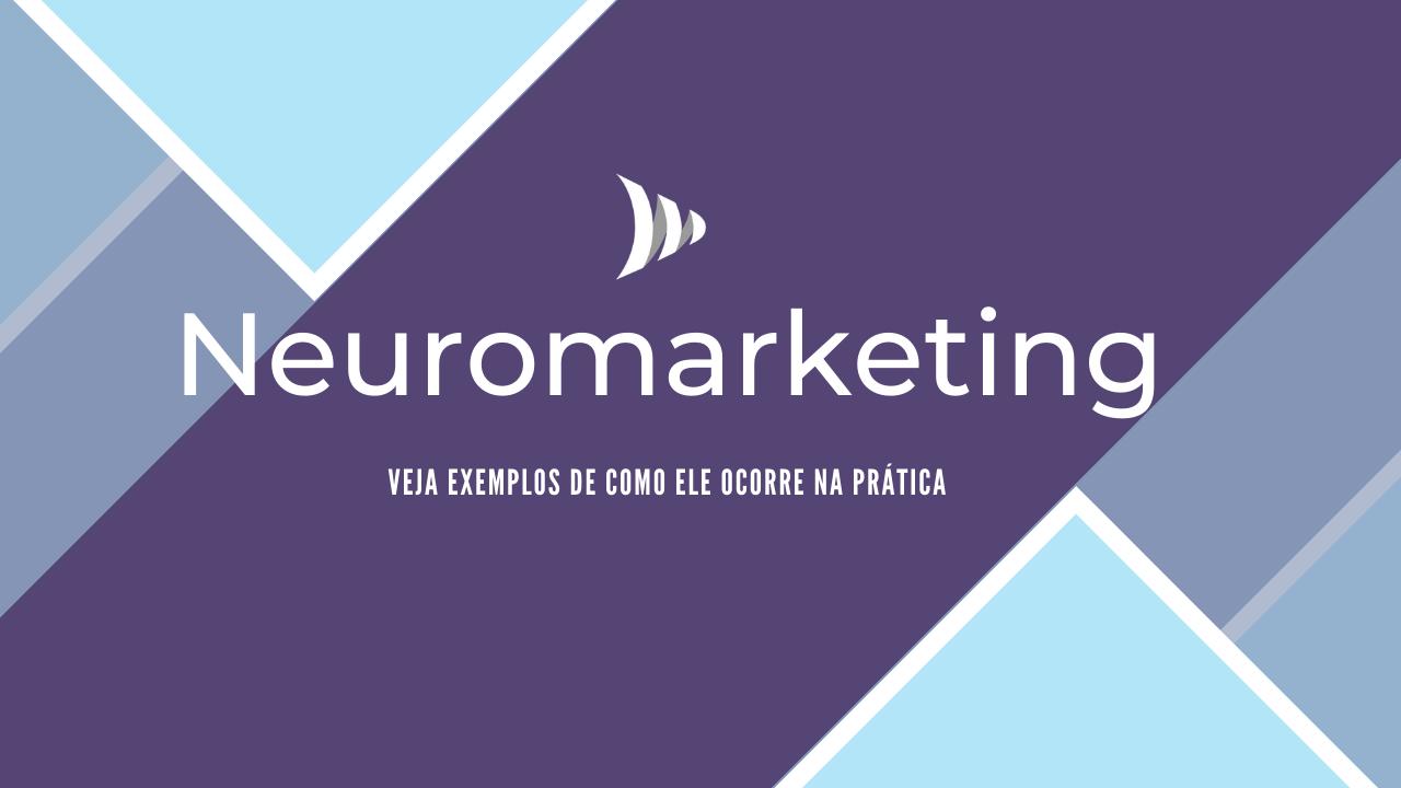 neuromarketing examples