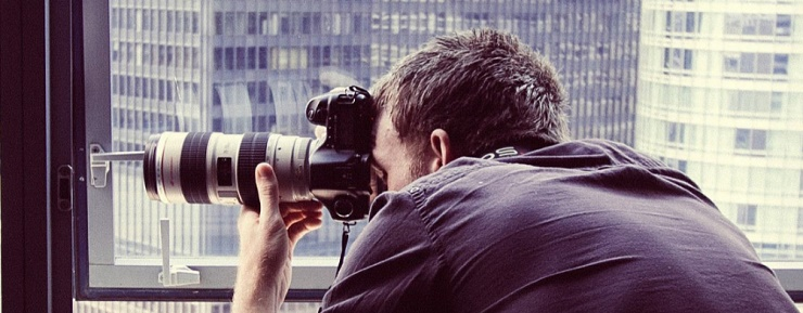 Great ideas for your Photography website – IDEA YOUR BLOG SITE 2020
