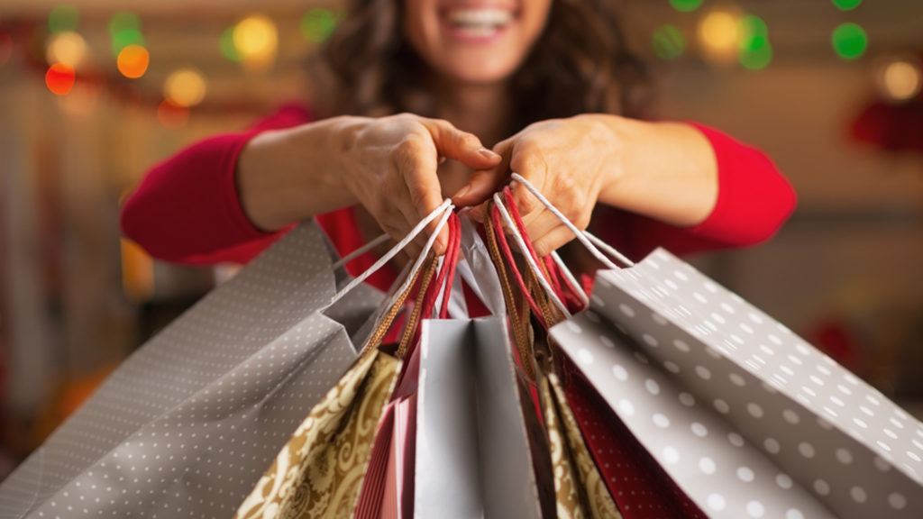 christmas-shopping-report