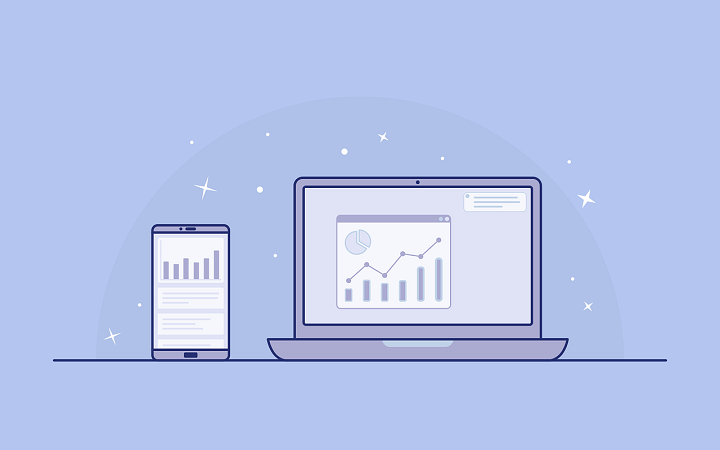 ▷ 5 ways to monitor the SEO of your website 2020 Guide