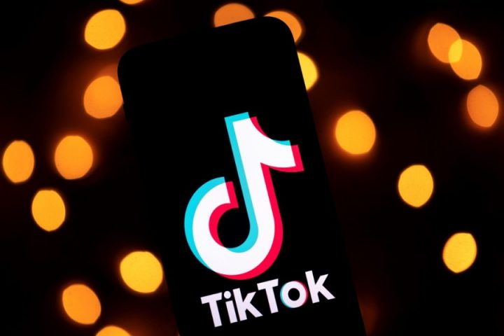 ▷ [ETUDE] TikTok is the most profitable and used application of the moment! 2020 Guide