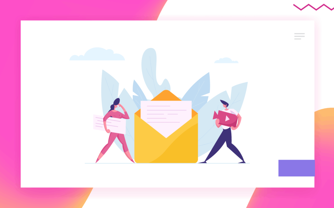 ▷ Quick and easy tutorial!  Deploy a beautiful email signature to your employees in less than an hour  2021