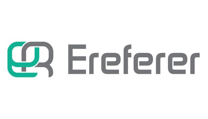▷ Ereferer.com, the growing netlinking platform  2020