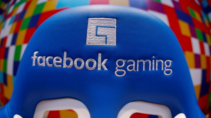 ▷ Facebook is launching into cloud gaming, but differently …  2020