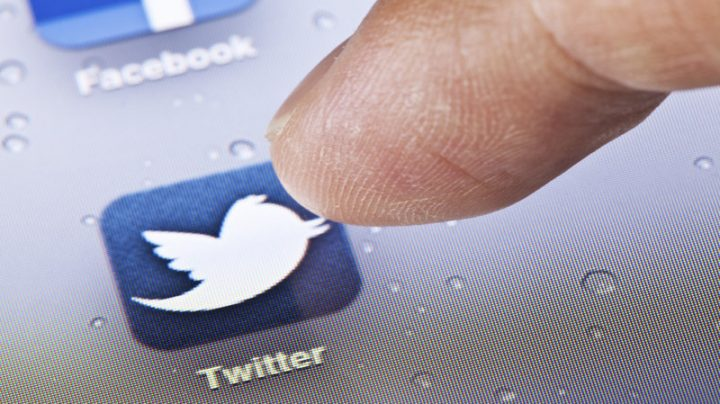 ▷ Twitter wants to shape the future account verification policy  2020