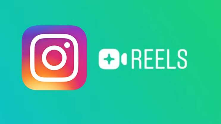 ▷ How to create effective Instagram Reels content?  2021