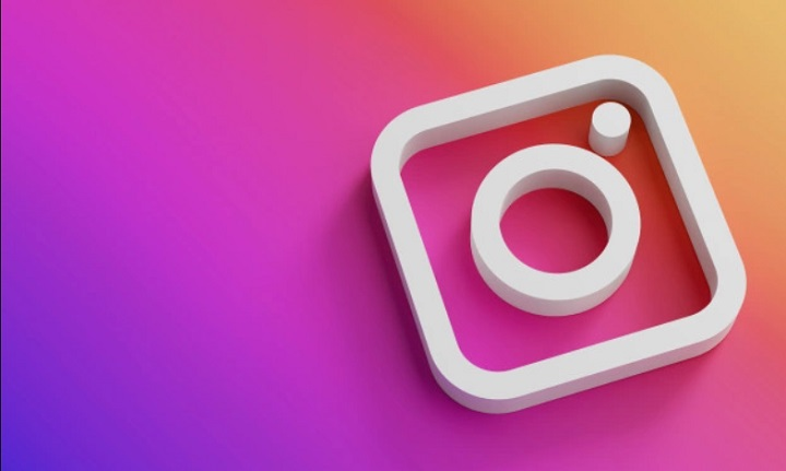 ▷ Instagram Stories is testing drafts for Stories  2021