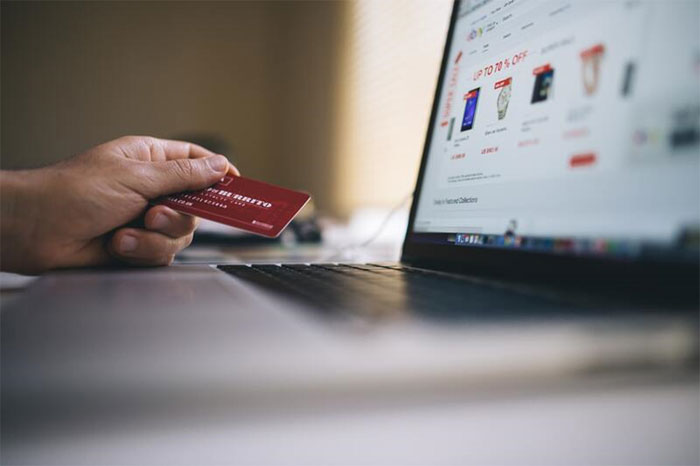 E-commerce: 4 tips to follow to reassure your customers