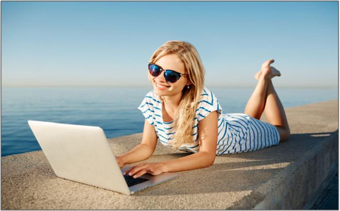Comment devenir freelance en 2021 ?