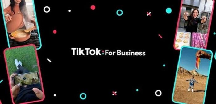 SME: TikTok offers video advice to optimize your digital presence