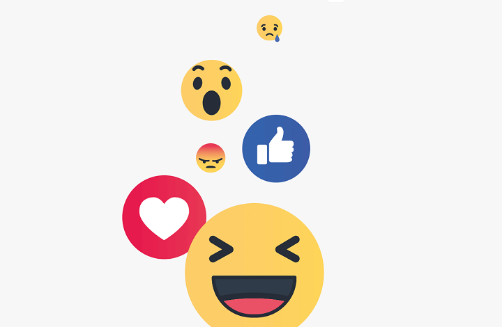 Twitter : des réactions de type Facebook bientôt ?