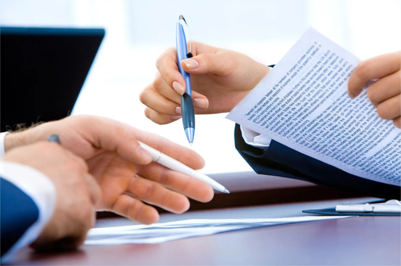 Why is electronic signature on the rise in times of COVID 19?