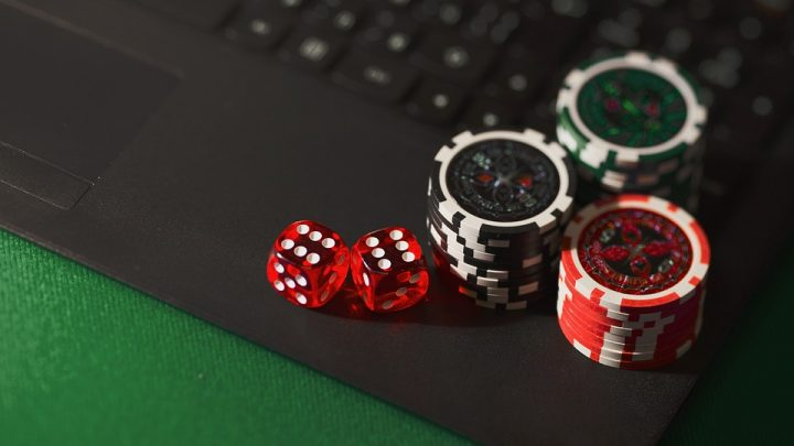 Why is the casino market increasingly attractive?
