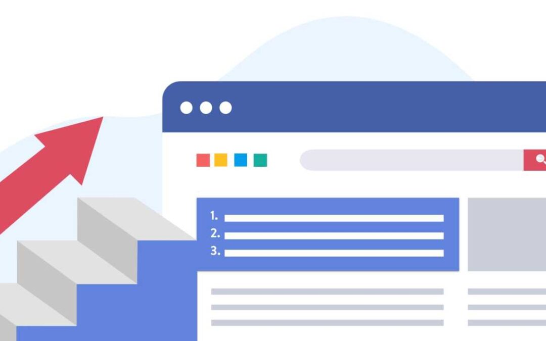 How to get a featured snippet from Google