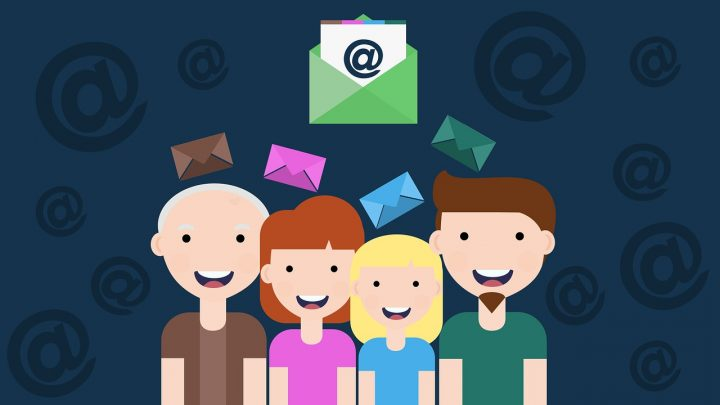 How to make a good newsletter?