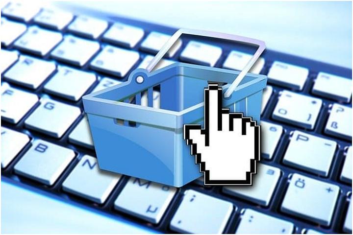 Top 7 Online Selling Tactics