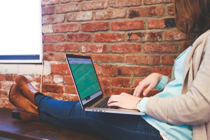 Entrepreneurship: How to work 15 hours a week and maintain a good level of turnover?