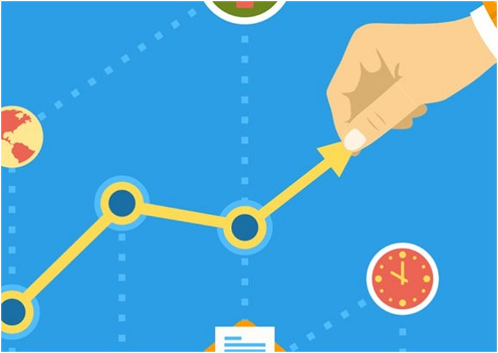 How to carry out an effective audit for your web marketing strategy?