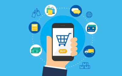 10 e-commerce trends in 2022 to watch