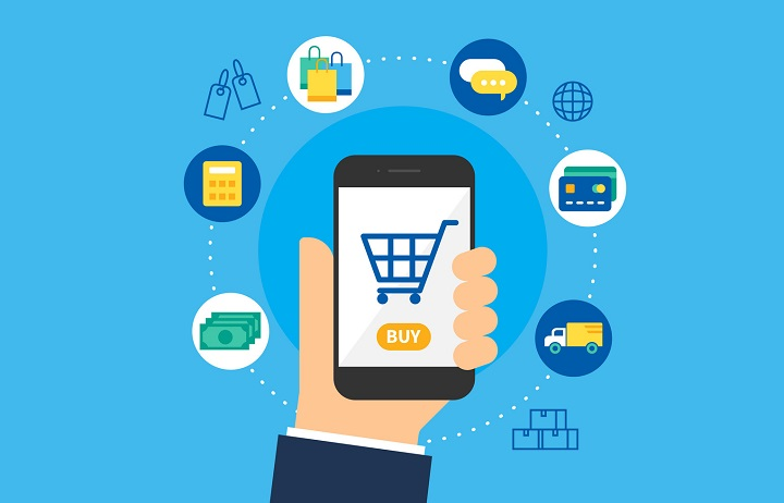 10 tendances e-commerce en 2022 à surveiller