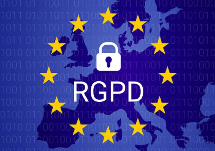 GDPR does not mark the end of business software …