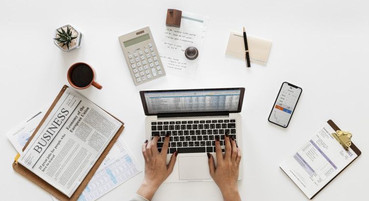 How to choose your invoicing / pre-accounting software?