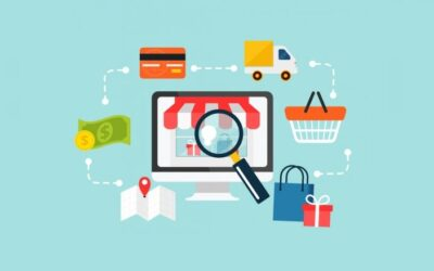 How to promote your e-commerce in 14 points?
