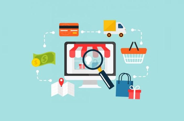 Comment faire connaître son e-commerce en 14 points ?