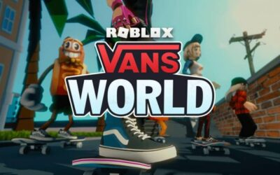 Metaverse and Roblox: their enormous potential in marketing (+ examples of marketing campaigns)