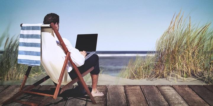 Online training, B2B emailing, snippets, Telegram, omnichannel marketing … [Veille marketing]