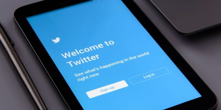 Twitter: e-commerce via tweets will be a reality for everyone?