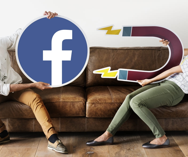 How to make a good Facebook advertisement?