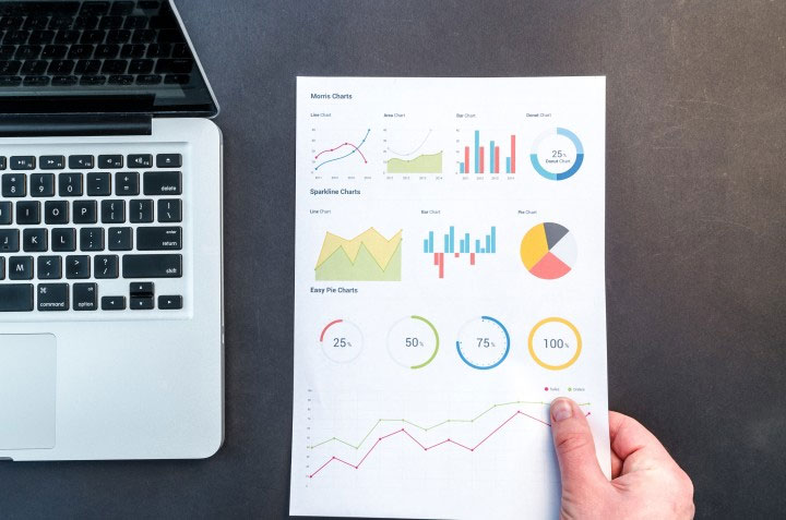 How to analyze your market and your competitors