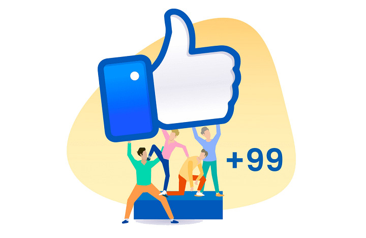 Promoting Your Facebook Page – Updated Tips for 2021
